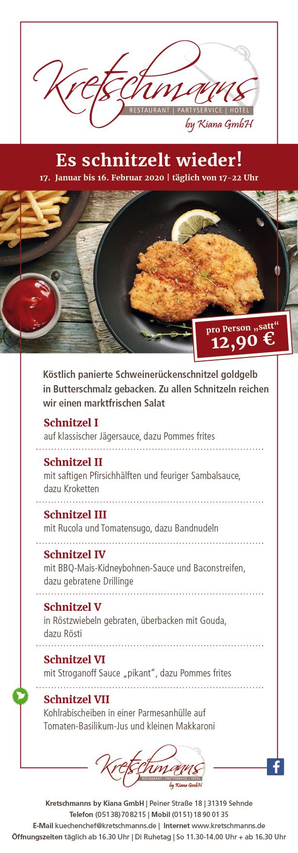 Schnitzel_satt_0120